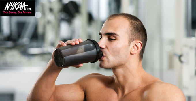 Eight fitness myths that refuse to go away| 8