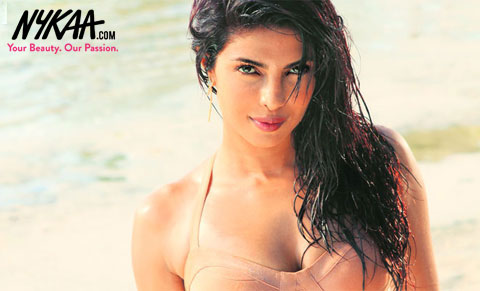 Revealed! Diet mantras of Bollywood's best| 1