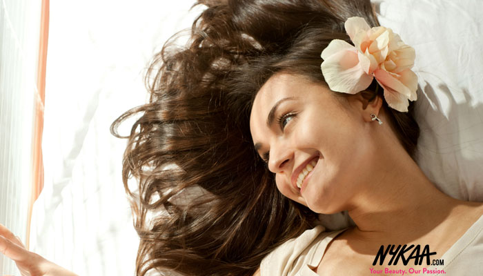 Hair care secrets everyone should know