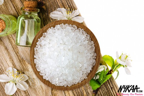 Get Ready Soak! – Uses & Benefits of Bath Salts
