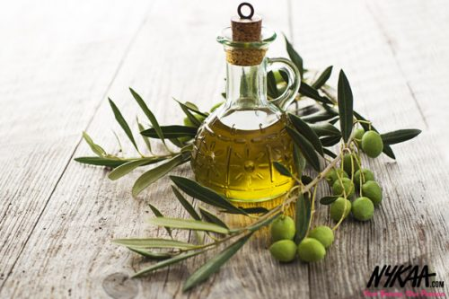 The best beauty oils worth a try