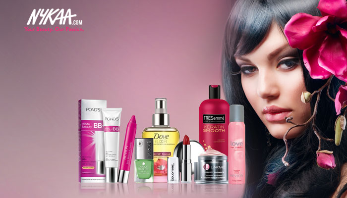 Buzzed about Beauty handpicked for you