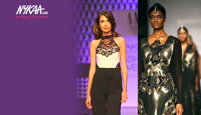 Outstanding looks from Lakme Fashion Week – Day 3