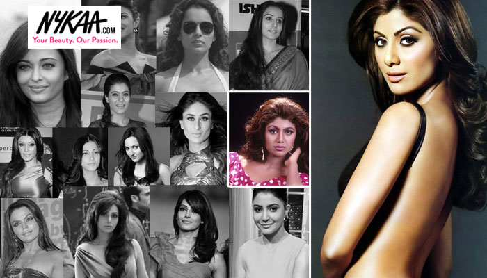 Fifteen Bollywood makeovers that went right (or wrong)