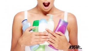 So Which Shampoo Should You Use