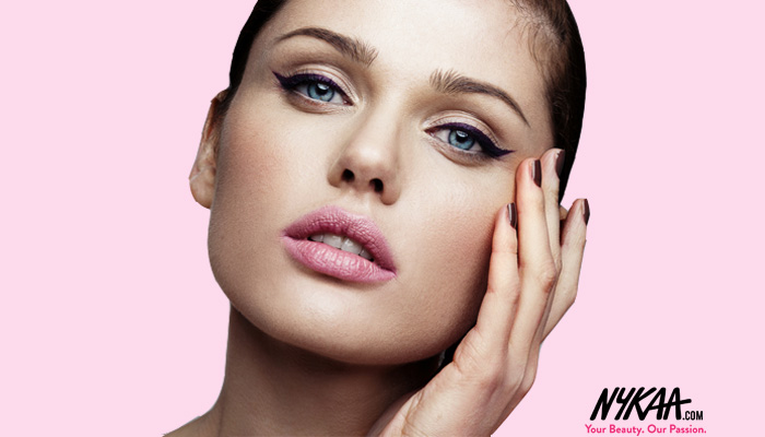 Nykaa BeautyBook - A Blog about Women's Beauty, Makeup, Fashion and Fitness 20