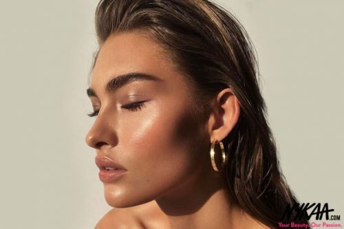 Facial oils, the new buzz in complexion care