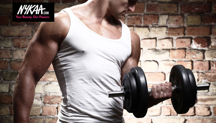 Ten fitness secrets no one ever told you