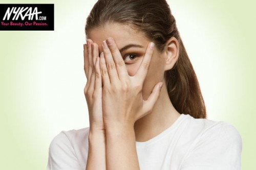Ten things that you should never put on your face
