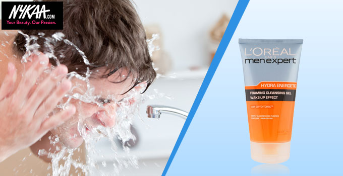 Eight must-haves in a man's grooming kit| 4