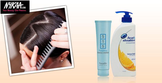 Nine expert tips for surviving winter hair| 4