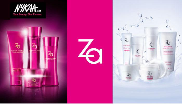 Get back to basics, from Z to A!