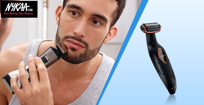 Eight must-haves in a man's grooming kit| 2