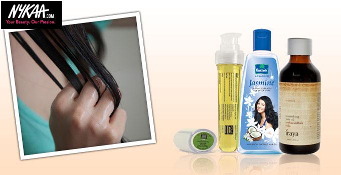 Nine expert tips for surviving winter hair| 6