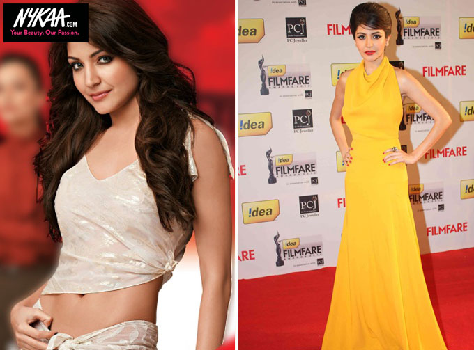 Who were the most stylish celebs of 2014| 9