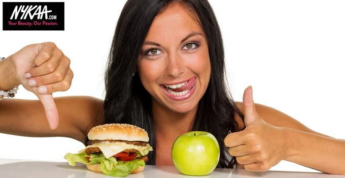 Four food myths decoded| 1