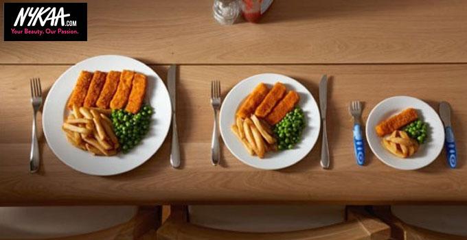 Four food myths decoded| 4