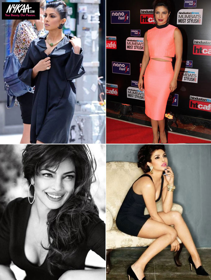 Who were the most stylish celebs of 2014| 3