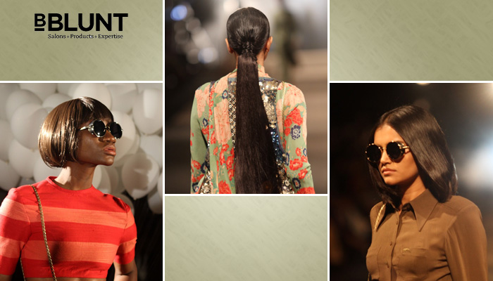 Hair styles to watch out for in 2015