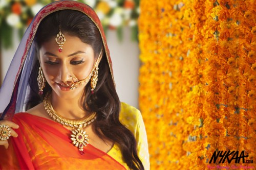 Decoded! Bridal skin brightening treatments
