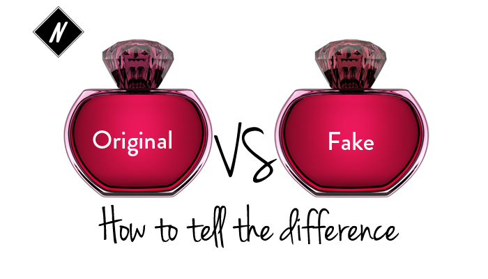 9337ef0f5e8 Fake vs Original, how to tell the difference