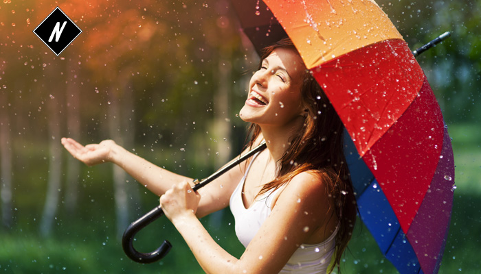 Monsoon mantras for your skin-n-hair