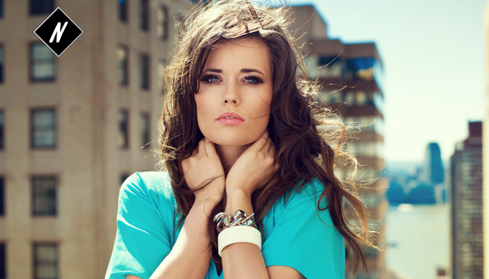 Ten best natural skin care tips