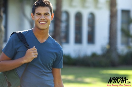 8 Wardrobe must-haves for the to-be-collegian