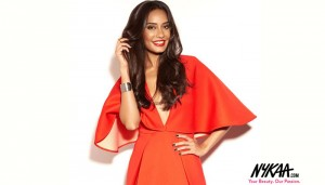 Lisa Haydon's chick checklist for sun goddess gorgeousness