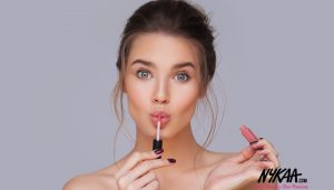 Top 5 lip glosses to glam you up