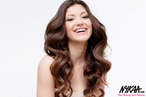 Budget hacks to get the hair of your dreams