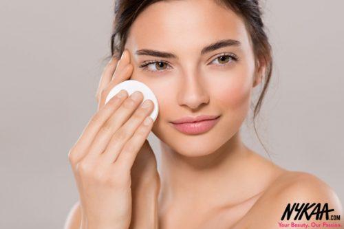 Top Ten Makeup Removers Your Skin Will Love