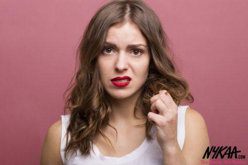 Damaged hair repair treatments we swear by!