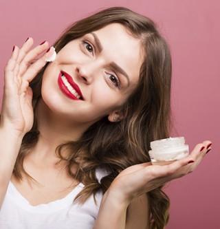 Top 5 Skin Brightening Creams @ Nykaa