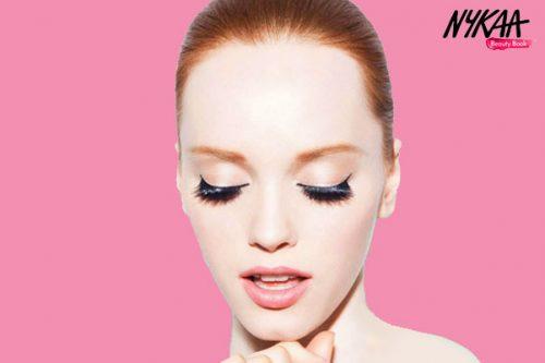 False Eyelashes: Do's, Don'ts and How-To