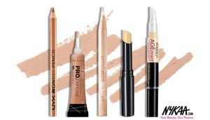 5 concealers that do more than just that