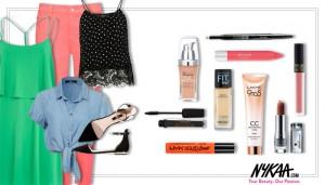 5 ways to style your trendy denim essentials