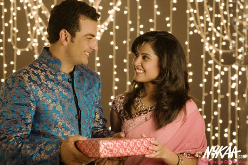 Handpicked Karvachauth Gift Sets for Her