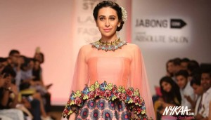 Flawless ethnic outfit ideas to try this Diwali