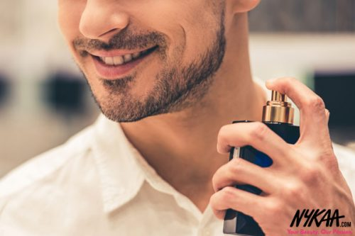 6 fragrances to woo her right