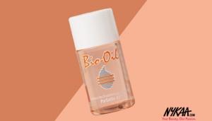 20 ways to use Bio Oil