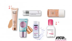 Most Loved Skincare Beauties in 2016