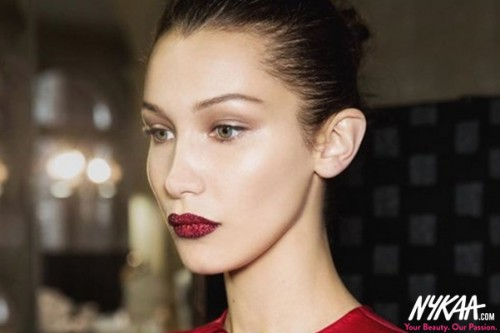 2016 Beauty Moments Worth Reliving