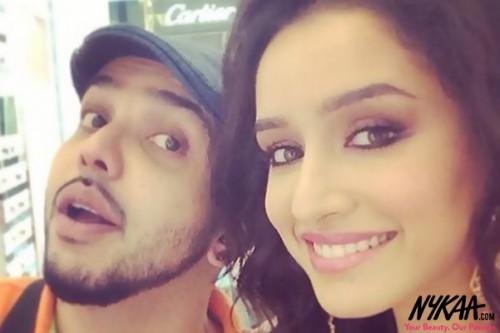 Miracle tricks to make you look like Shraddha and Kriti