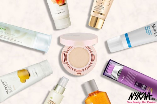 10 beauty innovations from Korea with love