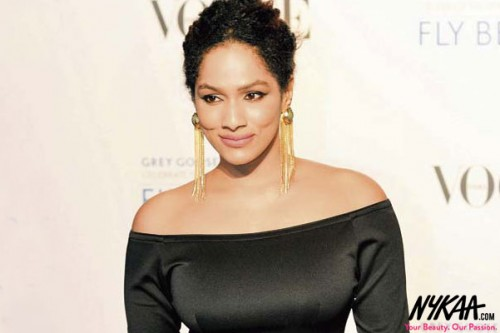 Beauty Talk: 11 questions with Masaba Gupta!