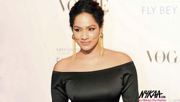 Beauty Talk: 11 questions with Masaba Gupta!