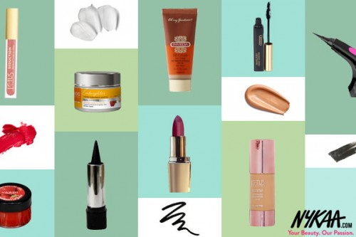 Herbal Beauty Swaps To Stay On Trend