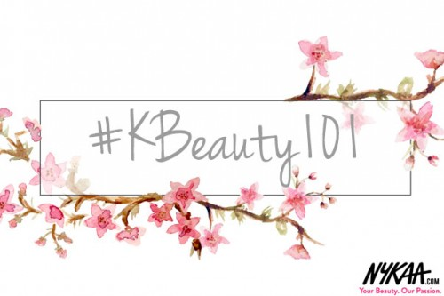 K Beauty 101: Your guide to the 10 step routine