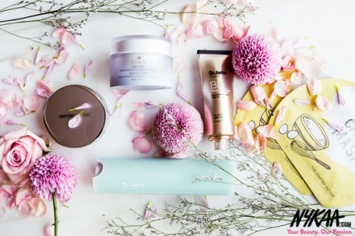 The Korean Skin Care Brands You Need To Own NOW!